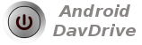 davdrive android